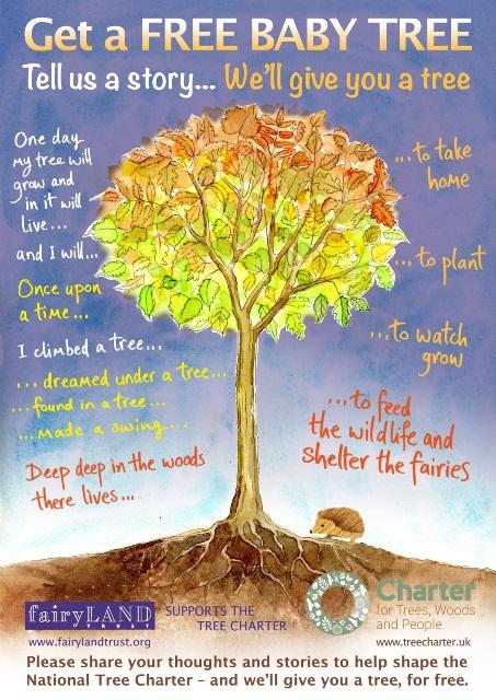 tree-poster-trh-16-tree-charter-640