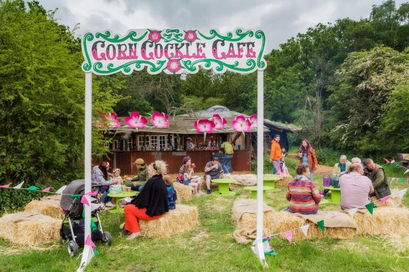 corncockle-cafe-1