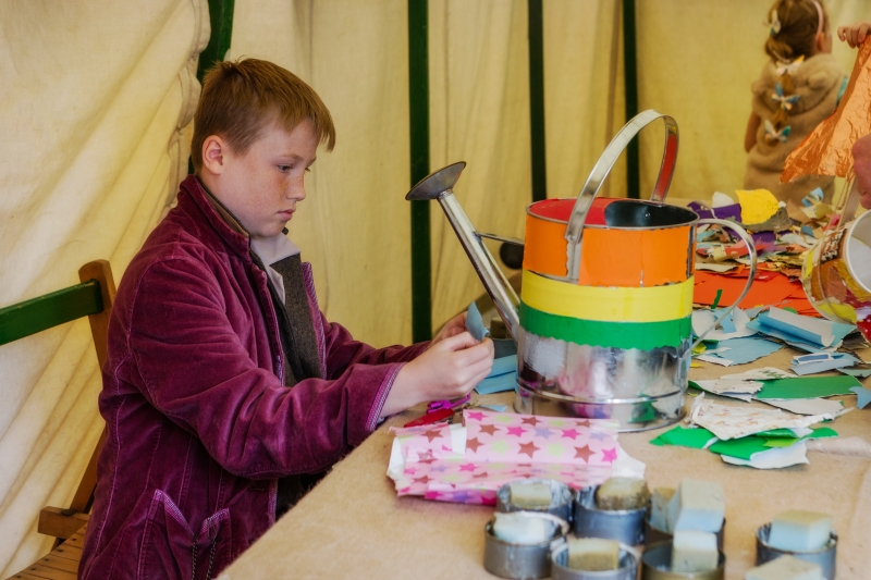 watering-cans-14