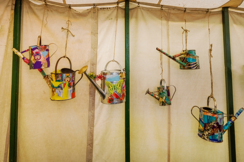 watering-cans-16