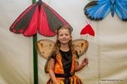 019-flutterbies-1