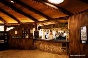 027-good-elf-pub-2
