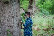 040-elf-training-121