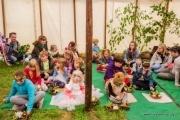 044-fairy-gardens-8