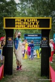 057-actual-reality-arcade-25