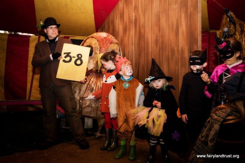 28-The-Real-Halloween-2019-367