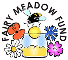 Fairy Meadow Fund