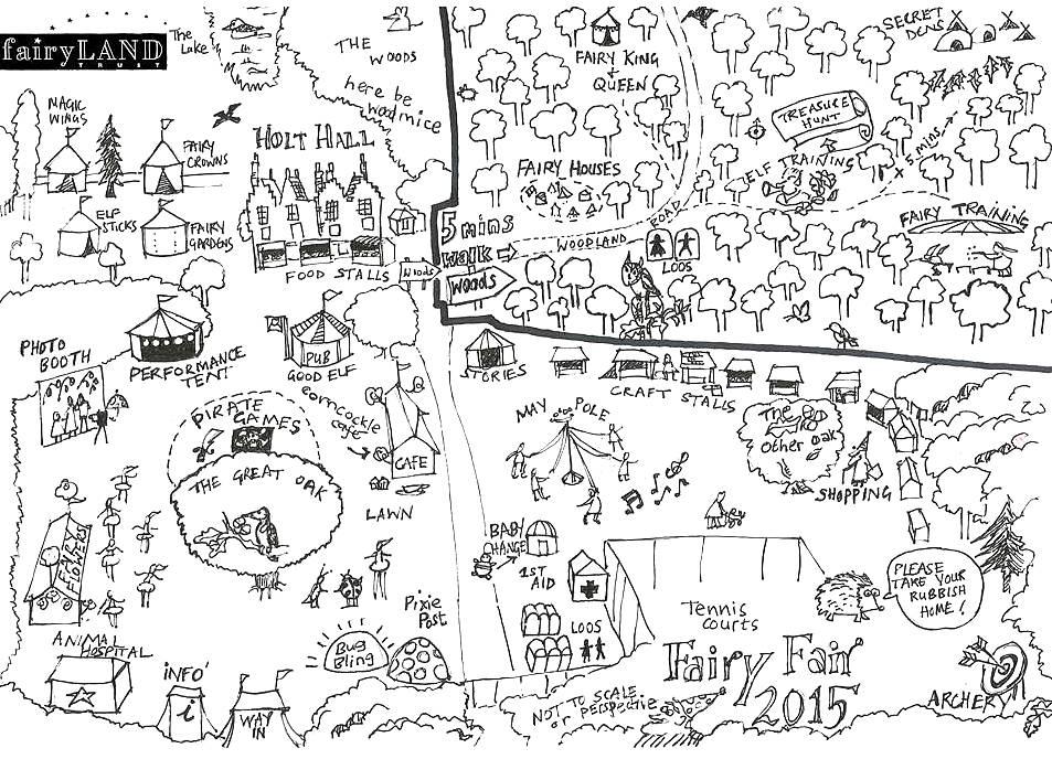 ff map 2015