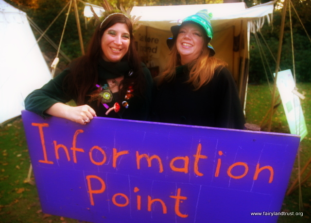 information point 2015 trh