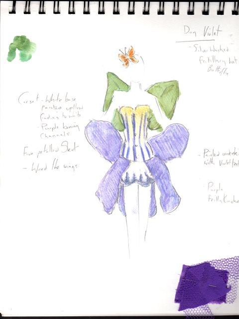 violet FF design_2