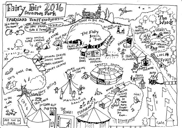 FF Sennow Park Map 2016 640