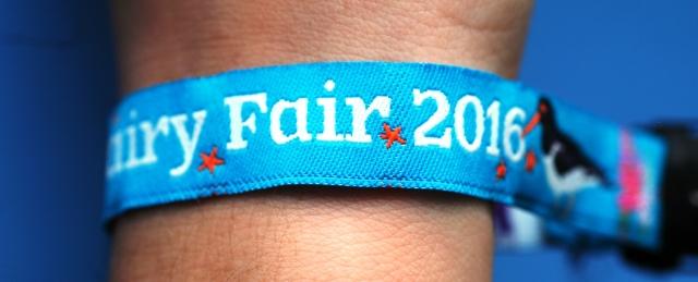 FF wristband 2