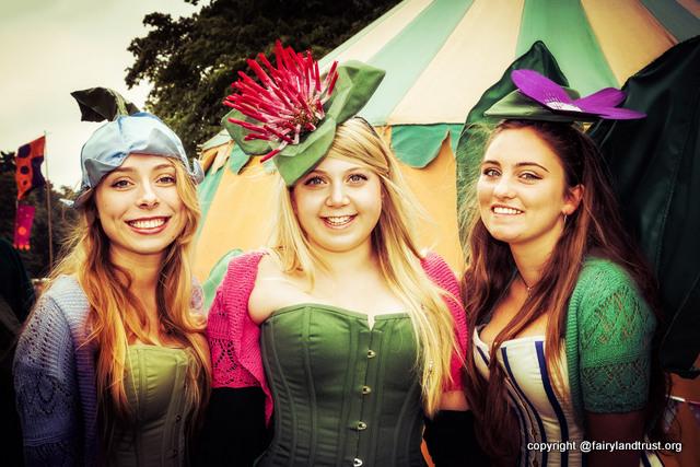 wild-flower-fairies-8