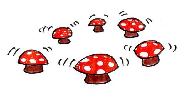 musical-toadstools810