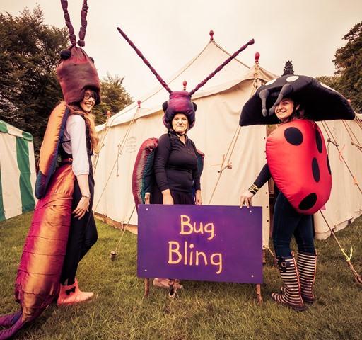 bug-bling-2_640