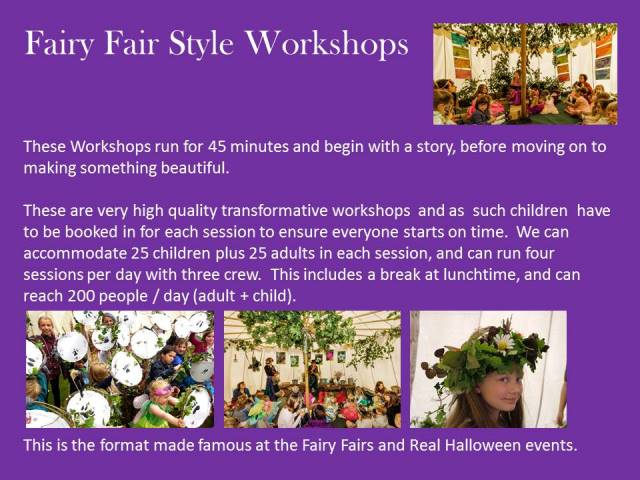 fairy-fair-style-workshops-graphic-640
