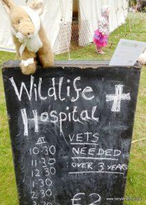 sign-animal-hospital