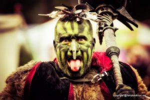 076-trolls-the-real-halloween-2016-6