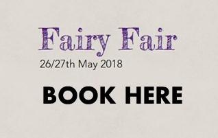 Fary Fair 2018